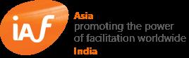 IAF India